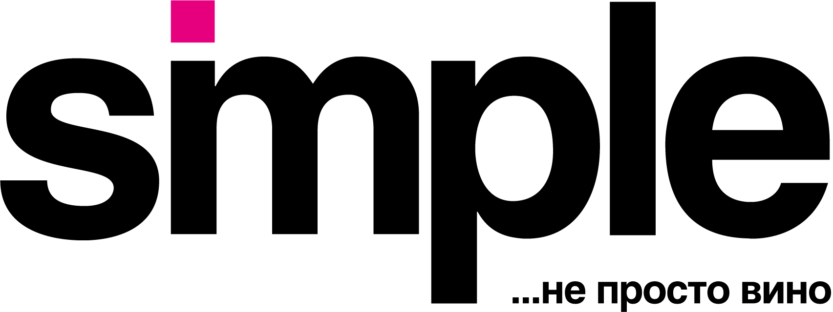 Группа компаний Simple