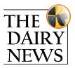 DairyNews