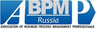 Ассоциация BPM