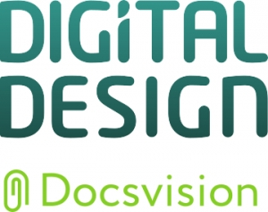 Digital design & Docsvision