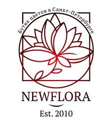 Newflora