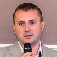 Владимир Стекольщиков