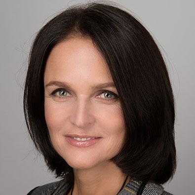 Елена Нечай