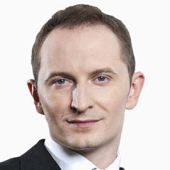 Дмитрий Агишев