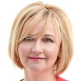 Евгения Чурбанова