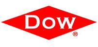 Dow в России