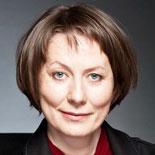 Ольга Пестерева