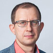 Антон Алмазов