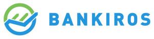 Банкирос – финансовый сервис
