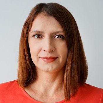Светлана Новокшонова