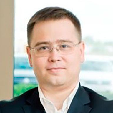 Сергей Андрияшкин