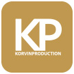 Korvin Production производство фильмов и видеоконтента