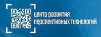 crpt.ru