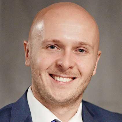 Константин Борисов