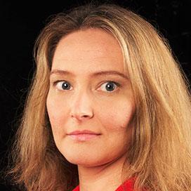 Виктория Пискарева