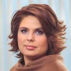 Елена Дубинкина