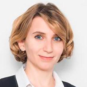 Анна Фофанова