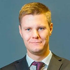 Александр Маслюк