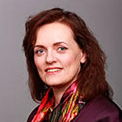 Татьяна Рожкова