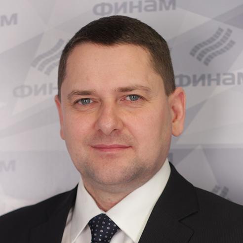 Эдуард Ракитин