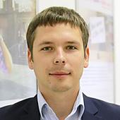 Станислав Скалозуб