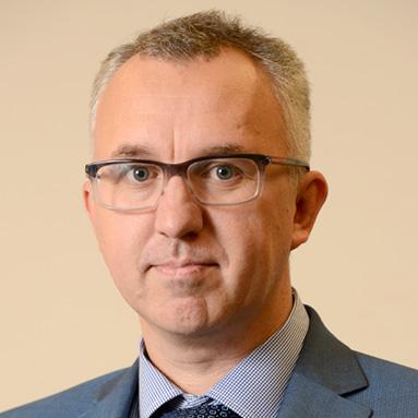 Сергей Васяткин