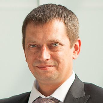 Тимофей Аникин