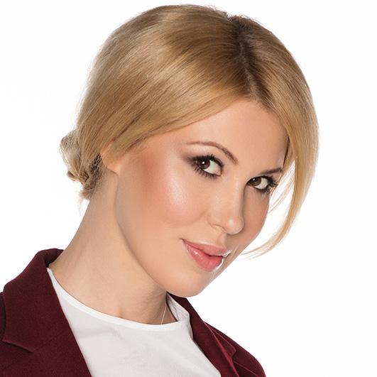 Марина Арищенко