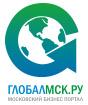 ГлобалМедиа