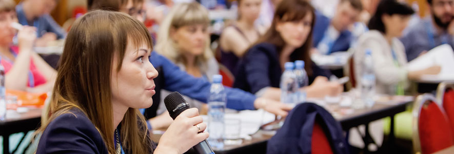форум по клиентскому сервису Client Service Forum