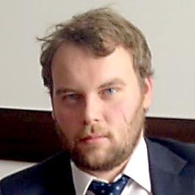 Игорь Екимов