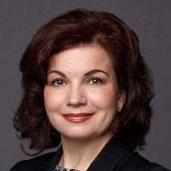 Елена Гроо