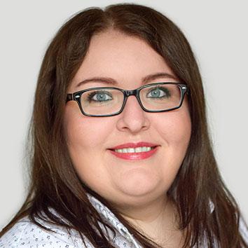 Татьяна Тиунова