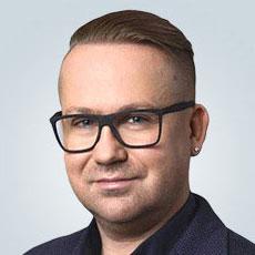 Антон Володькин