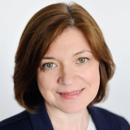 Марина Безуглова