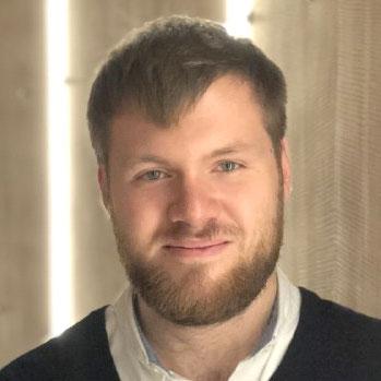 Никита Булгаков