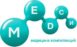 logo_v2-1
