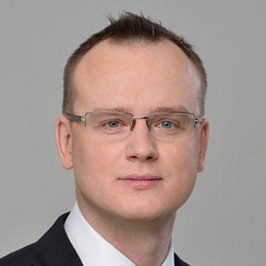 Станислав Парфенов
