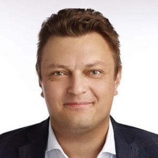 Виктор Соловьев