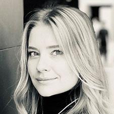 Дарья Юрасова