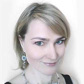 Елена Белоусова