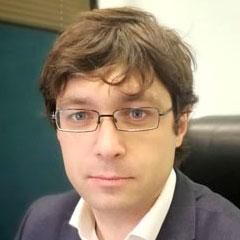 Денис Додон