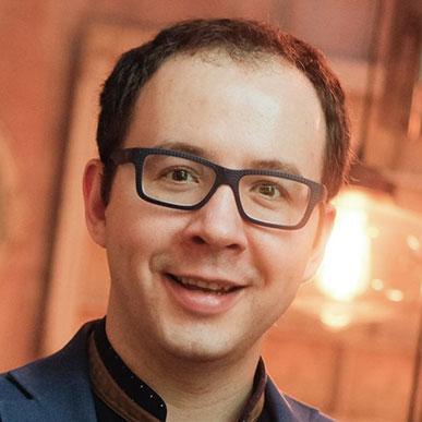 Сергей Шанаев