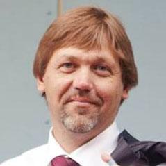 Михаил Яценко