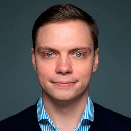 Филипп Лабковский