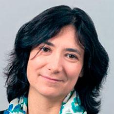 Екатерина Ильвовская