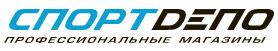 SportDepo