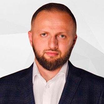 Армен Манукян