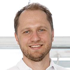 Олег Суровцев