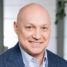 Денис Арсентьев